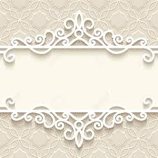 Seamless abstract pattern with floral ornament Template texture wedding  decoration in a spring romantic style Pinterest