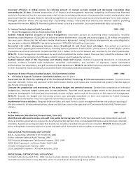 Internal Audit Letter Internal Auditor Cover Letter Cover Letter