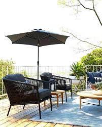 outdoor furniture bellevue end of summer patio furniture clearance summer winds patio furniture summer outdoor furniture outdoor furniture bellevue