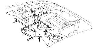 kia rio 2001 engine diagram kia wiring diagrams