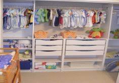 kids closet ikea. Simple Ikea Wonderful Ikea Kids Closet Organizers Inside T