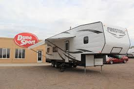 28 foot select 2018 fifth wheel toy hauler