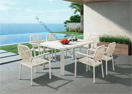 great gatherings outdoor furniture inspirational outdoor round table elegant 50 unique 48 round patio table pics 50 s
