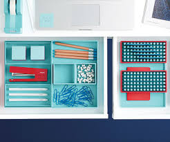 office drawer dividers. Perfect Office Marvelous Desk Drawer Organizer Ideas Awesome Interior Design Plan With Office  Organization Amp Intended Dividers O