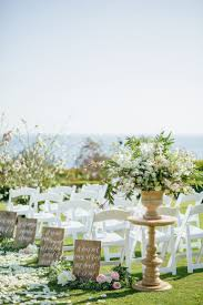 7 Ways To Incorporate Bible Verses In Your Christian Wedding