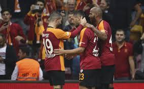 Galatasaray Sivasspor maçı golleri ve geniş özeti - Internet ...