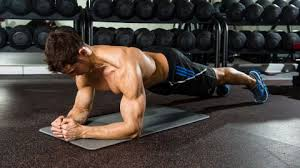 Biceps Exercise Chart The Ultimate Arms Workout Plan Coach
