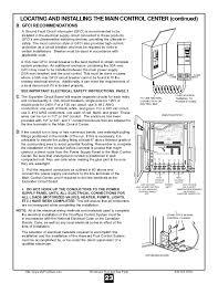 hayward controls  23
