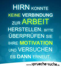 Motivation Gute Laune Lustige Sprüche Gute Bilder
