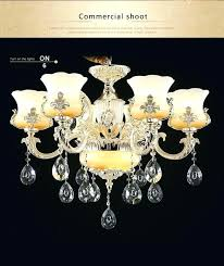 large crystal chandeliers for hotels luxury modern chandelier restaurant pendant light lighting decoration synonym and antonym from china cryst