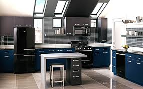 Stainless Kitchen Appliance Packages Stainless Steel Kitchen Appliance Package All About Kitchen