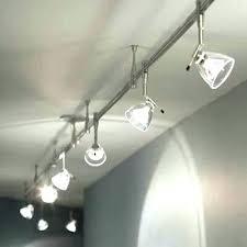 designer track lighting. Designer Track Lighting Ceiling Lights For Sale Modern O