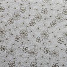 テーブルクロス 刺繍の中古新品通販メルカリno1フリマアプリ
