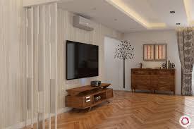 tiles vs wooden flooring