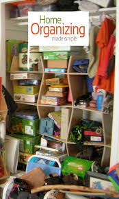 kids toy closet organizer. 7 Steps For Creating An Efficient Toy Or Sports Closet | San Diego Professional Organizer Image Consultant Home Organizers Organization Kids
