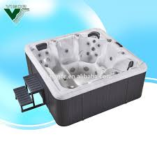 Square Above Ground Pool Square Above Ground Pool Suppliers and