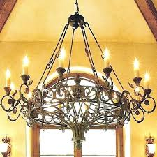 white metal chandelier chandelier marvelous rustic wrought iron chandelier wood and iron chandelier round black chandeliers white metal chandelier