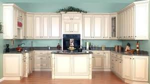 cream kitchen cabinets with black countertops. Cream Kitchen Cabinets Awesome Cabinet Doors With Black Countertops