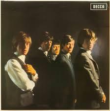 'The <b>Rolling Stones</b>' aka '<b>England's</b> Newest Hit Makers' (2004 ...