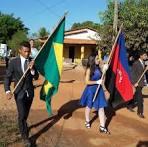 imagem de Pio XII Maranhão n-8