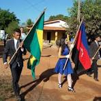 imagem de Pio XII Maranhão n-11