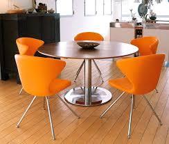 furniture ideas orange dining chairs orange dining chairs furniture orange dining chairs perth orange leather dining chairs uk orange dining chairs ikea