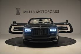 2018 rolls royce dawn. delighful 2018 new 2018 rollsroyce dawn black badge  greenwich ct to rolls royce dawn o