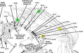 2003 dodge ram engine diagram 2003 wiring diagrams