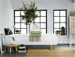 Collect this idea 4 - Scandinavian Design - Lotta Agaton