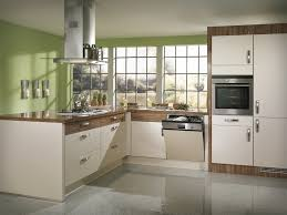 Cabinets Plus Irvine Grey And Green Kitchen Google Search Kitchens Pinterest