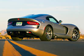 2018 dodge viper msrp. brilliant 2018 the revised entry price will also  inside 2018 dodge viper msrp