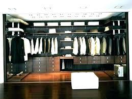 modern walk in closet ideas walk in closets designs ideas designing a walk in closet small