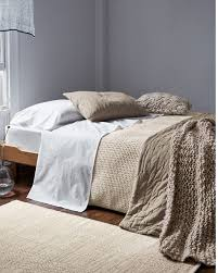 149 best Eileen Fisher Home images on Pinterest | Eileen fisher ... & Adorned with refined yarn-dyed stripes, this hand-quilted bedding is made  from Adamdwight.com