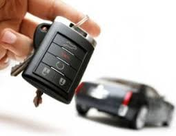 car key replacement houston.  Car Losing Your Car Keys Can Be Absolutely Maddening And Make You  Obsessively Wonder Where Last Left For Hours On End Itu0027s Never Fun With Car Key Replacement Houston R