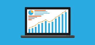 18 Best Survey Data Visualization Tools With Images