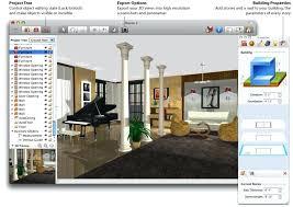 software for interior design staggering mac interior design best