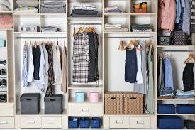 diy closet ideas