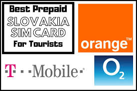 ing a sim card in slovakia in 2021