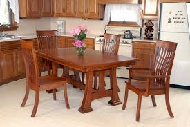 rustic dining room table. Rustic Dining Table Sets Fresh Room Furniture Rochester Ny 2