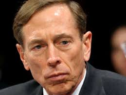 play David Petraeus wird zum Bengasi-Angriff befragt (Archiv)(Keystone) - David-Petraeus-wird-zum-Bengasi-Angriff-befragt-Archiv-
