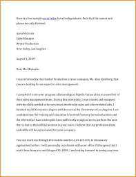 Best Solutions of How To Write A Cover Letter University Application For Free