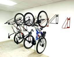 bicycle wall rack how to hang bike on wall hang bicycle from ceiling bike rack bicycle wall rack how bike rack wall mount bunnings