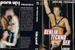 topp 10 klubber berlin sexy jente video filmer