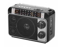 Купить <b>радиоприемник Ritmix RPR-171</b> (портативный) по цене от ...