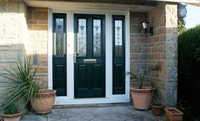entry doors with side panels. Entry Doors With Side Panels R