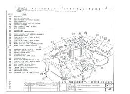 2006 chevy bu 22 engine diagram best of wiring for thermostat 2008 chevy bu engine diagram lovely questions 3 misfire reluctance