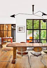 french lighting designers. the less expensive version of serge mouille lighting three arm ceiling lamp french designers b