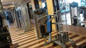 ozone fitness spa salon life time clubs photos rohtak pictures images gallery justdial