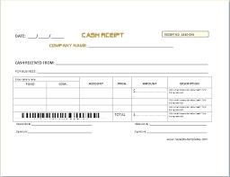 Receipt Format For Cash Payment Voucher Receipt Sample Cash Receipt ...