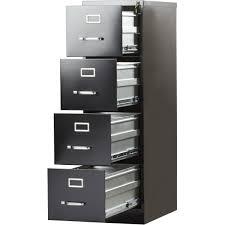 4 Drawer Letter Size File Cabinet Brayden Studio Kane 4 Drawer Commercial Letter Size File Cabinet